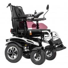 Инвалидная коляска с электроприводом Pulse 310