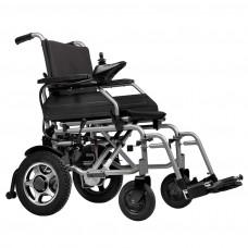Инвалидная коляска с электроприводом Pulse 160