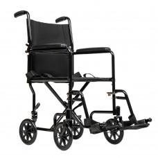 Инвалидное кресло-каталка Base 105