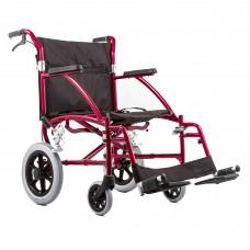 Инвалидное кресло-каталка Base 110