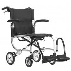 Инвалидное кресло-каталка Base 115