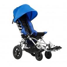 Детская инвалидная коляска Panther