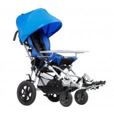 Детская инвалидная коляска Lion