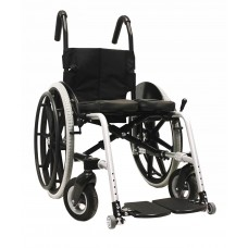 Кресло-коляска механическая Hoggi RTW
