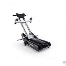 Лестничный подъемник для инвалидов Sherpa 903 K.S.P.