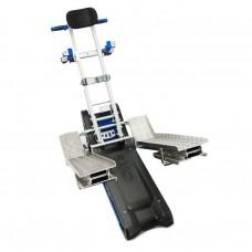 Лестничный подъемник для инвалидов SANO PTR XT 160