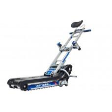 Лестничный подъемник для инвалидов SANO PTR 130