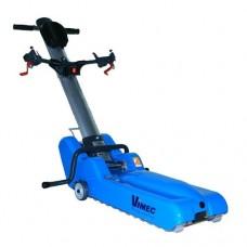 Лестничный подъемник для инвалидов Vimec Roby Т09