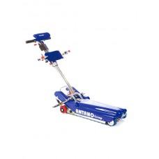 Лестничный подъемник для инвалидов LG 2004