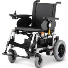Инвалидная коляска с электроприводом MEYRA CLOU 9.500