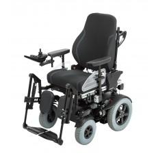 Инвалидная коляска с электроприводом Otto Bock Juvo (конфигурация B6)