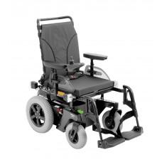 Инвалидная коляска с электроприводом Otto Bock Juvo (конфигурация B4)