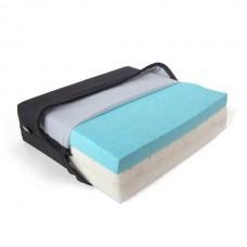 Противопролежневая подушка Barry Soft Premium