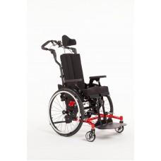 Детская инвалидная коляска HOGGI SWINGBO-VTi XL