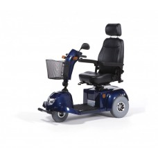 Электрический скутер для инвалидов Vermeiren Ceres 3