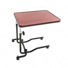 Прикроватный столик CA203